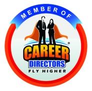 member_badge_2.jpg